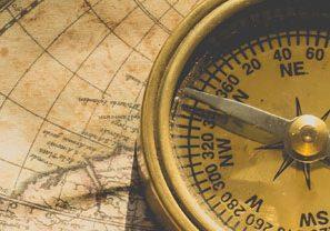 maps-docs-main